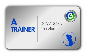 DGV_A-Trainer_Q_mS